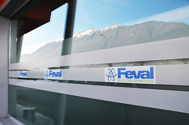 Feval_home.jpg